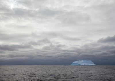 Carolina_A_Castro_Antarctica_Sea_Shepherd-0314