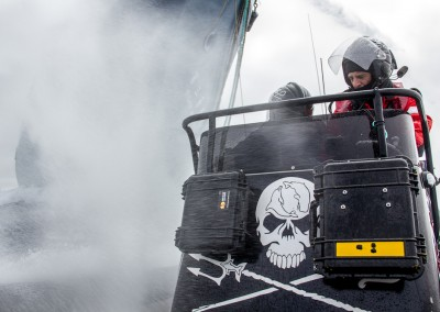 Carolina_A_Castro_Antarctica_Sea_Shepherd-2