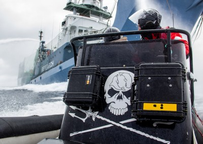 Carolina_A_Castro_Antarctica_Sea_Shepherd-3032