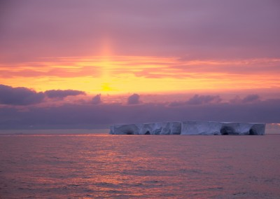 Carolina_A_Castro_Antarctica_Sea_Shepherd-4025